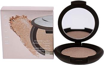 Becca Shimmering Skin Perfector Pressed - Opal 0.085 oz / 2.