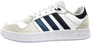 adidas Herren Breaknet Plus Sneaker