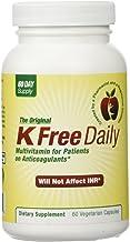 Kfree Daily