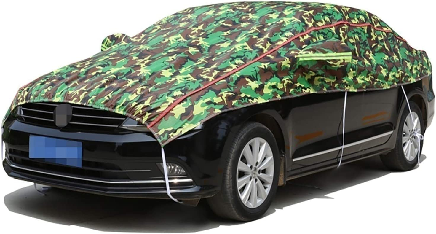 low-pricing Car Covers Cover Outstanding Compatible with Waterproof Brea Suzuki SX4