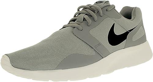 Nike 654473 004, Hauszapatos de Running para Hombre