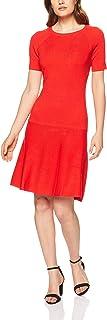 Oxford Women's Marissa Knitted Dress