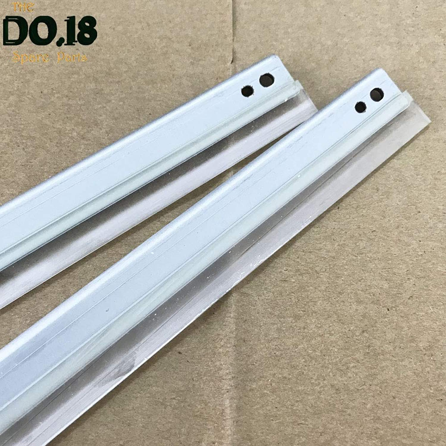Printer Parts 2pcs Drum Cleaning Blade for Yoton MPC3003 MPC3503 MPC4503 MPC5503 MPC6003 MPC 3003 3503 4503 5503 6003 WB Blade Copier Part