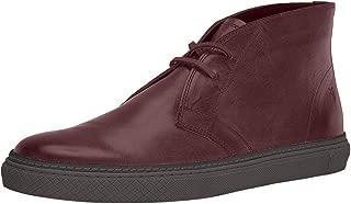 Men's Essex Chukka Sneaker