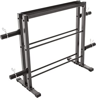 Best the rack fitness equipment Reviews