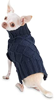Best bond and co dog sweaters Reviews