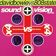 Best 808 state remix Reviews