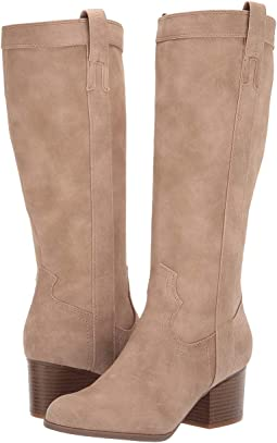 493240be6f6 Your Selections. Shoes · Boots · Knee High ...