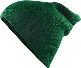 Best green snow hat Reviews