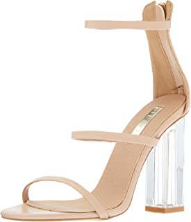 BILLINI Women's ISLA Shoes