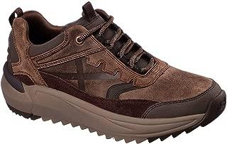 Skechers Mens 65998 Milago 10 Brown