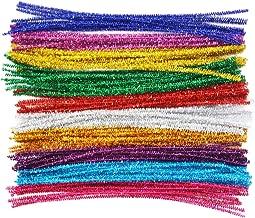 YAM DER Canvas G/ürtel Unisex G/ürtel Retro Freizeit Elastischer Jeansg/ürtel Classic Freizeit G/ürtel Vintage Stretchg/ürtel Outdoor Sportarten Belt Stufenlos Verstellbarer Stoffg/ürtel