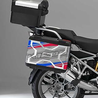 Suchergebnis Auf Für Motorradzubehör Az Graphishop Srl Zubehör Motorräder Ersatzteile Zubehö Auto Motorrad