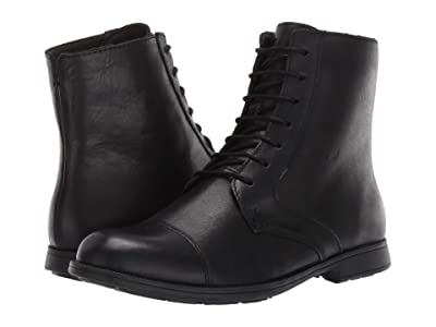 Camper 1913 (Black) Women