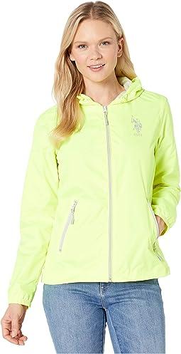 Neon Lime# 2271