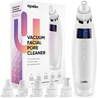 Amazon com: pore vacuum