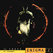 Best i love you i ll kill you enigma Reviews
