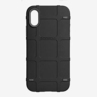 Magpul Industries Apple iPhone X, Xs Bump Case (Black)