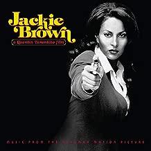 Best music jackie brown Reviews