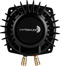 Best dayton audio exciter Reviews