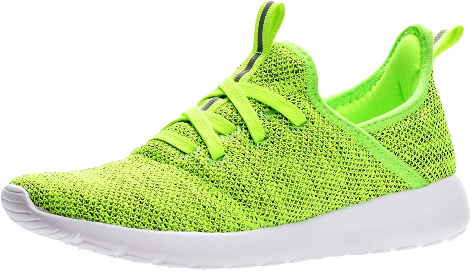 CUYIOM 5% Max 87% OFF OFF Men's Walking Shoes Outdoor Fas Lightweight Running