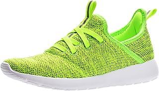 Men's Walking Shoes Lightweight Running Shoes Outdoor Fashion Sneaker