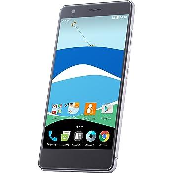 ZTE V770 - Smartphone de 5.2