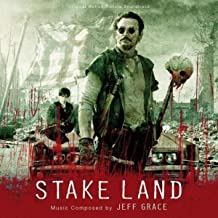 Stake Land (Original Motion Picture Soundtrack)