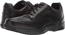 6358ead87099 Men s Dunham Shoes + FREE SHIPPING
