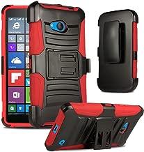 Microsoft Lumia 640 5