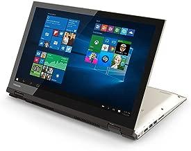 Best toshiba laptop ram price Reviews