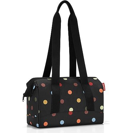 Reisenthel Travelling Koffer, 8 L, Dots
