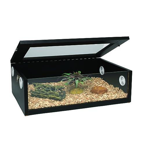 Snake Terrarium Amazon Co Uk