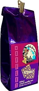 Hula Market Maffles Mochi Mix (Lilikoi Waffle)