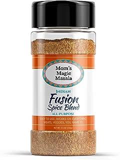 Best rajma masala spice mix Reviews