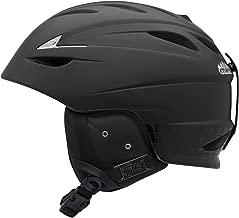 Giro Women's Grove Snow Helmet