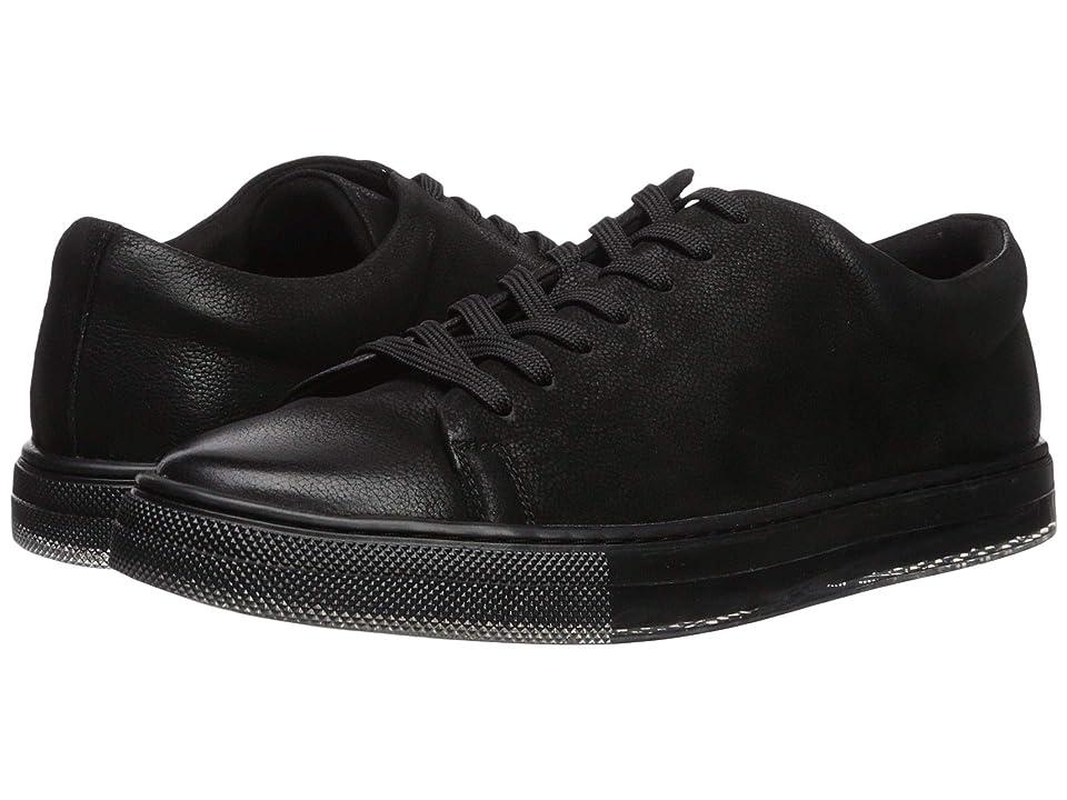 Kenneth Cole New York Colvin Sneaker H (Black) Men