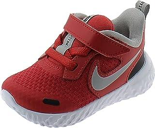 NIKE Revolution 5 (TDV), Running Shoe Unisex niños