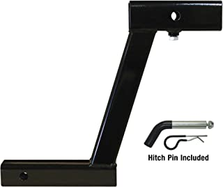 Texas Hunter Road Feeder Extension Kit - Model RFEXT