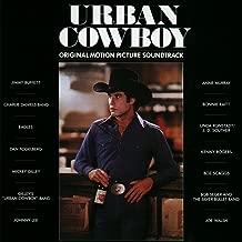 Best johnny lee urban cowboy songs Reviews