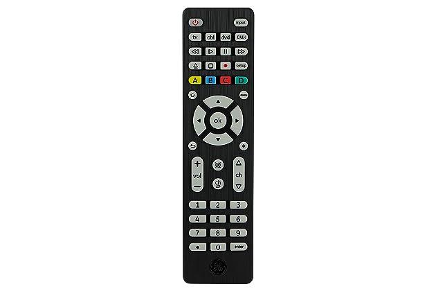 Best universal remotes for sanyo | Amazon com