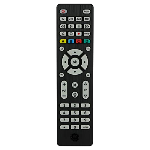 Universal Remote For Dvd Player Amazon Com
