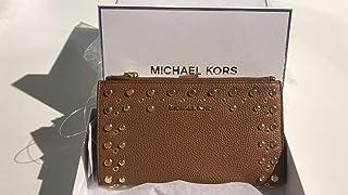 Michael Kors Womens 34s0gj6w4t Handtasche, Luggage, MD