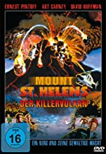 St. Helens (St. Helens, Killer Volcano) [DVD]