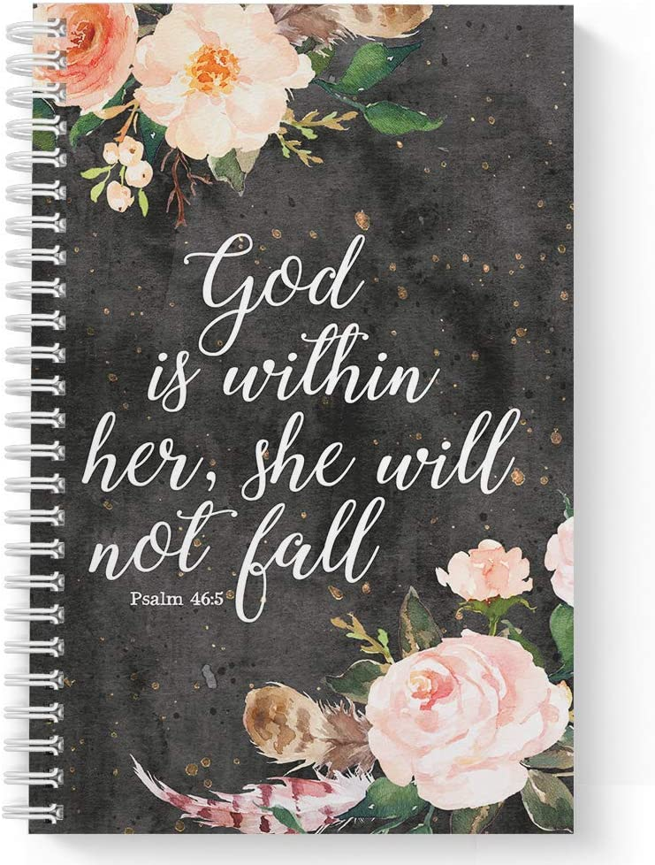 Hardcover She Will Reservation Not Fall 5.5