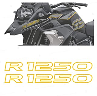 Suchergebnis Auf Für Bmw R 1150 Gs Motorräder Ersatzteile Zubehör Auto Motorrad