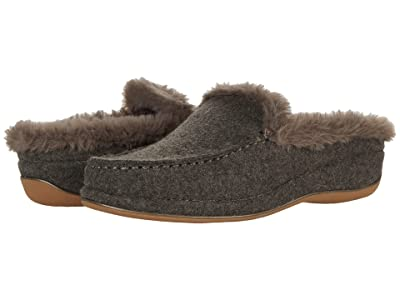 Kenneth Cole Reaction Glam 2.0 Cozy