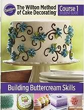 Best wilton course 1 cakes Reviews