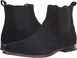 M2 Wingtip Chelsea Boot