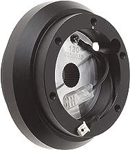 NRG Innovations SRK-110H Short Steering Wheel Hubs